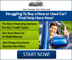 Automotive at Totally Free Stuff